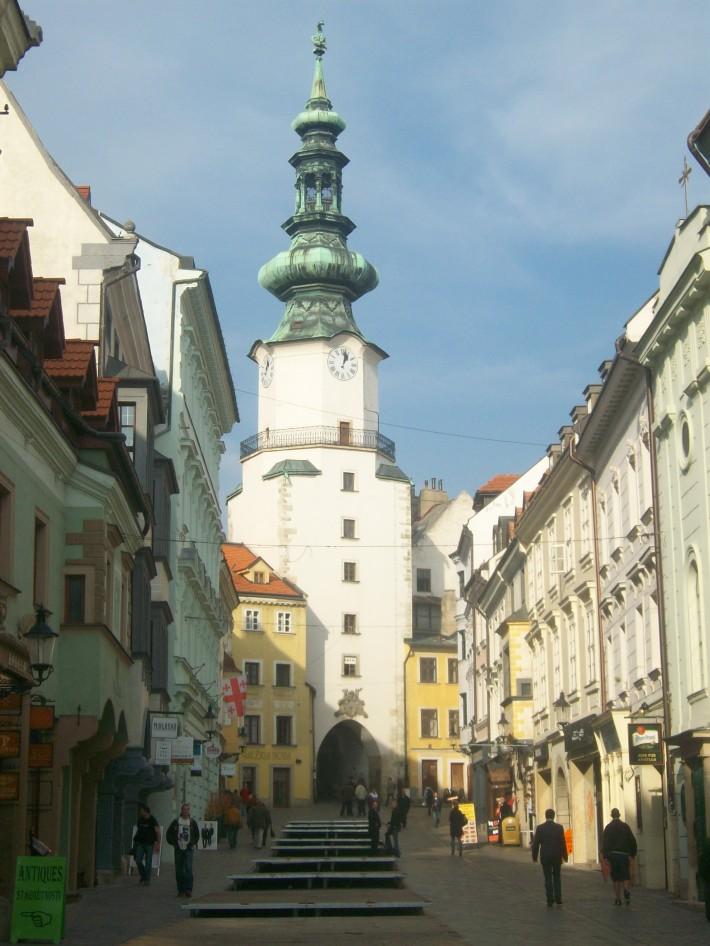 bratislava-old-town-5-110508