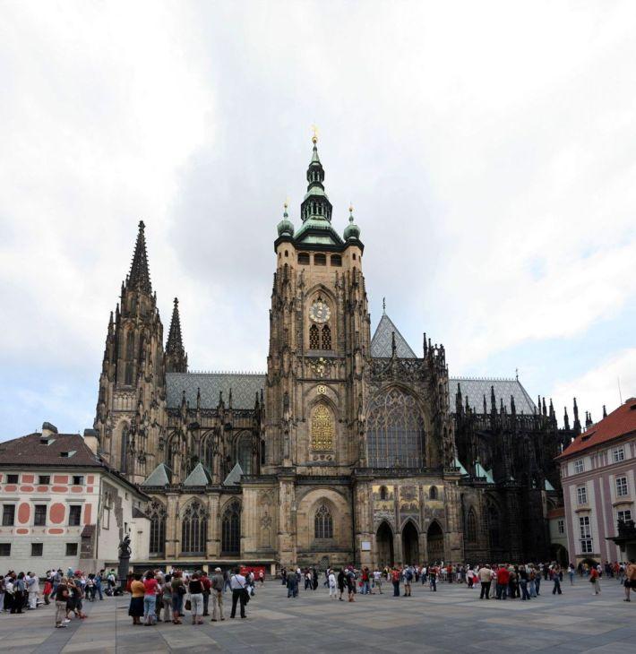 prague-castle-st-vitus-cathedral-prague-czech-republic+1152_12923027868-tpfil02aw-4961