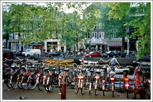 2001.07.00.nl.amsterdam