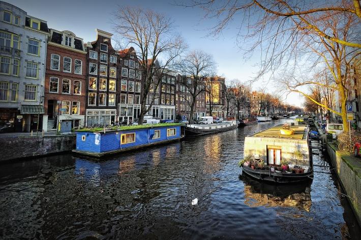 amsterdam-resimleri-7