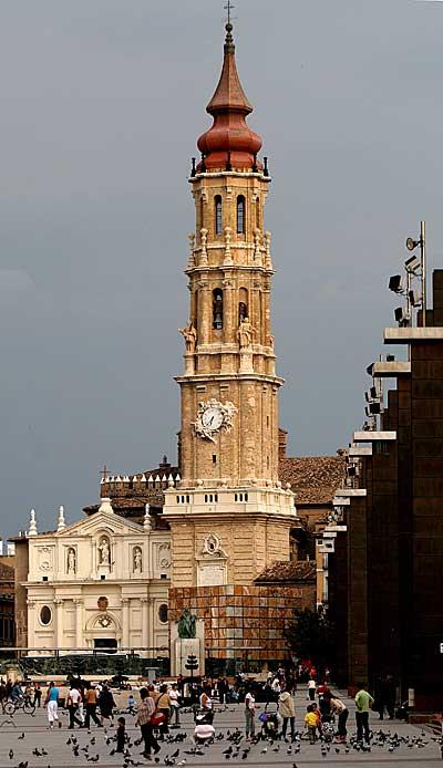 torre-de-la-seo