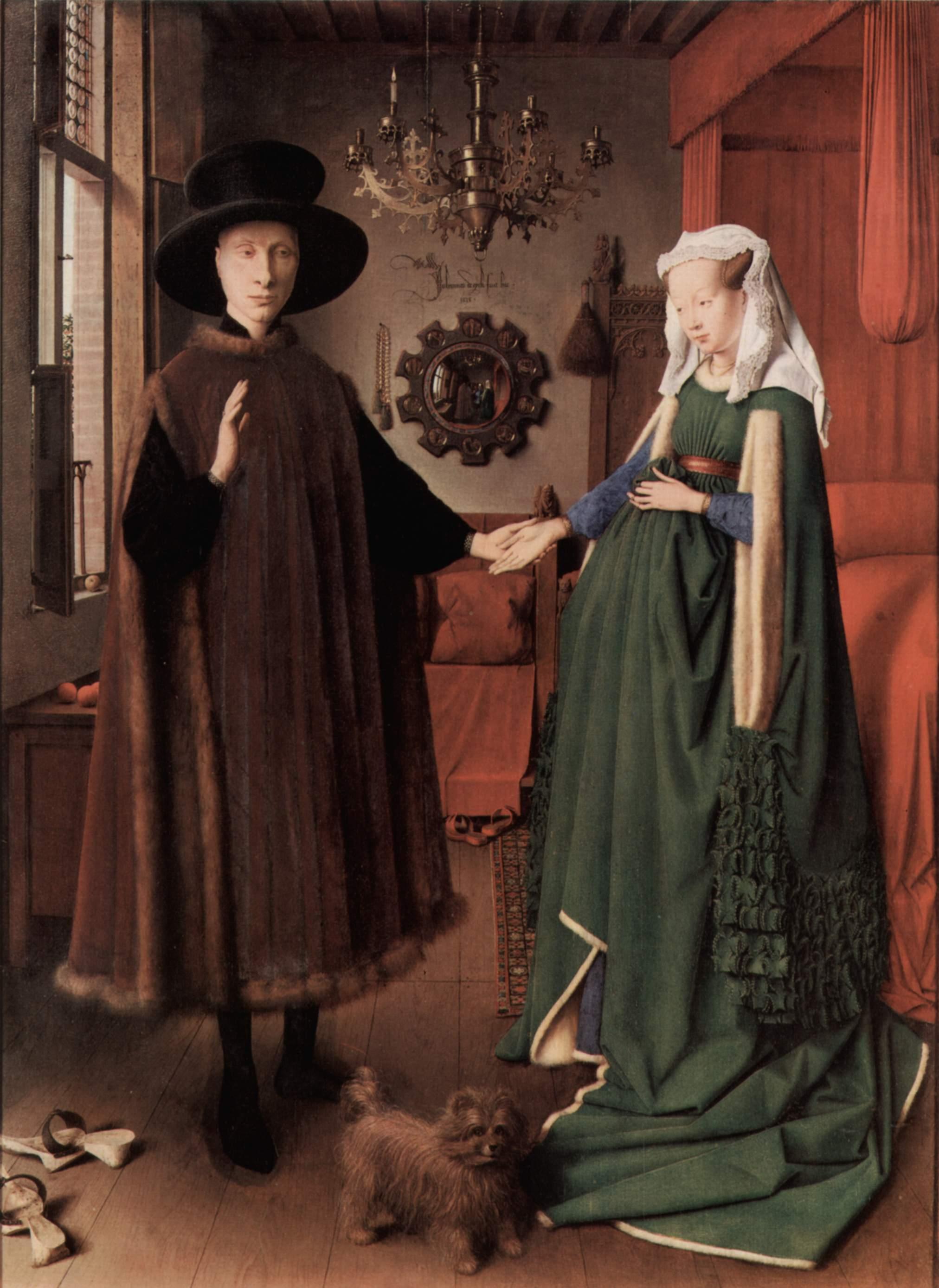 Jan_van_Eyck_001