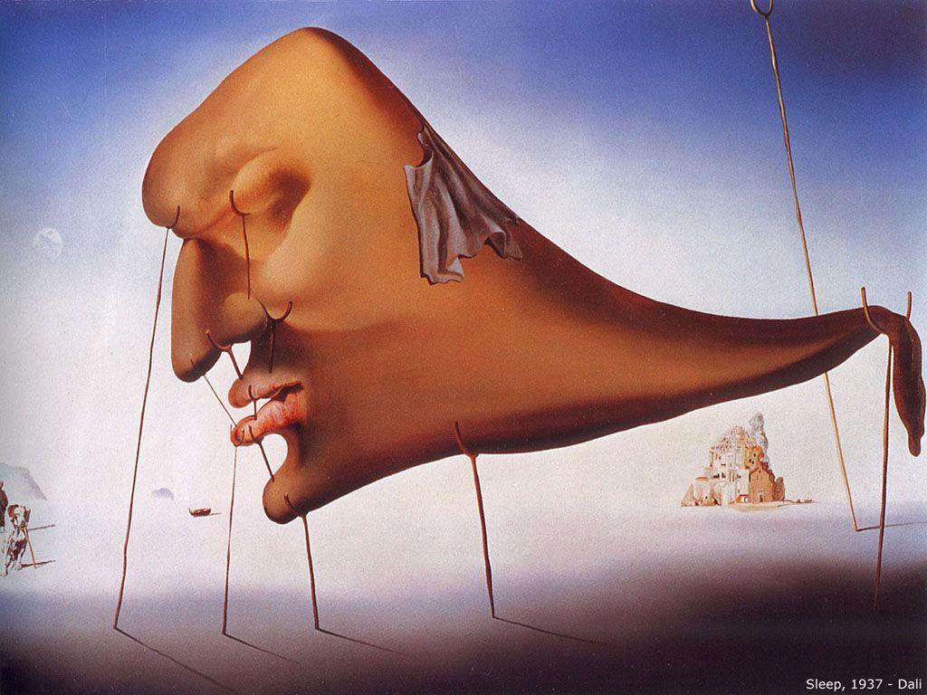 salvador-dali-abstract-painting-619-2